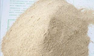 小麦次粉.jpg